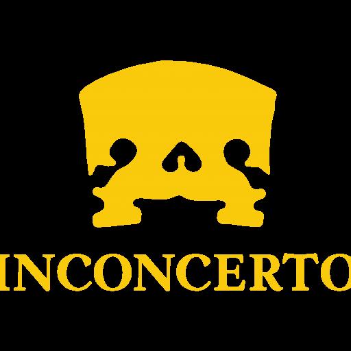 InConcerto