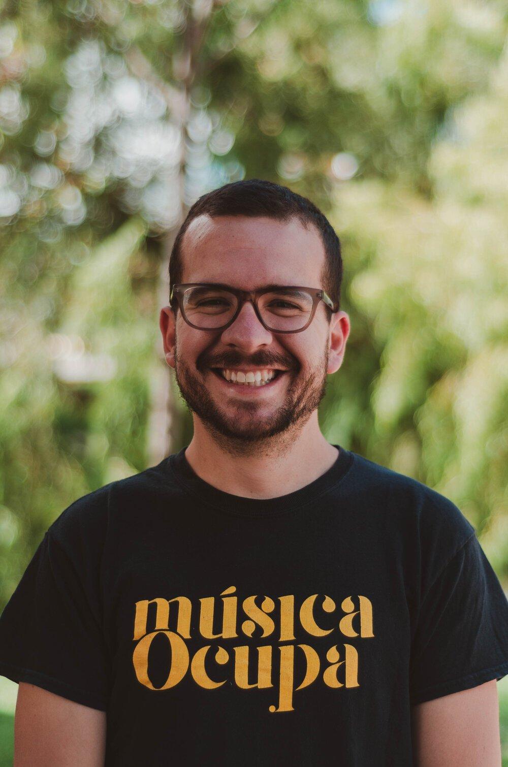 Simón Gangotena
